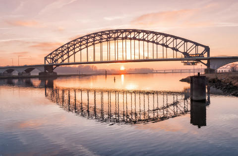 IJsselbrug